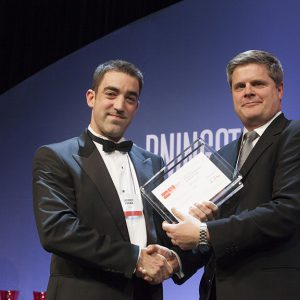 18th Annual Morningstar Canadian Investment Awards