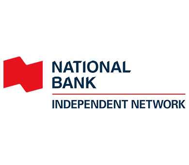 National Bank - Independent Network
