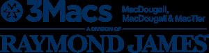 3Macs - A Division of Raymond James