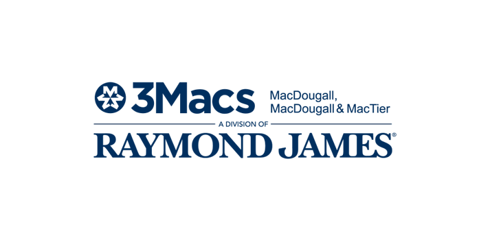 3Macs - A Division of Raymond James