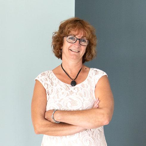 Hélène Ménard