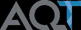 5@7 Parcours d'entrepreneurs - AQT