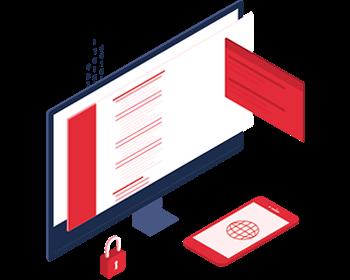 API et widgets