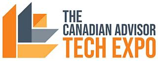 The Canadian Advisor Tech Expo